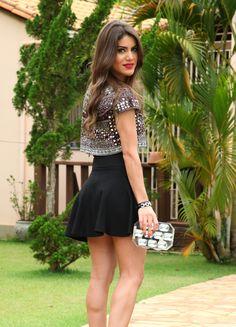 #CamilaCoelho #perfect #topcropped