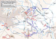 gettysburg wheatfield - Google Search
