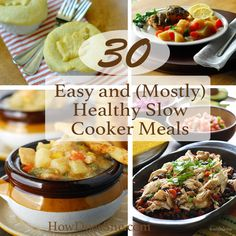 30 Easy and Mostly Healthy Slow Cooker Meals_edited-1