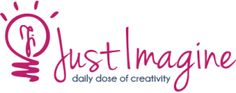 Just Imagine - Daily Dose of Creativity