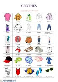 Nama Pakaian Dalam Bahasa Inggris : pakaian, dalam, bahasa, inggris, Hotel, Harber, (hotelharber), Profil, Pinterest