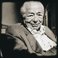 """""""If you're going to tell people the truth, be funny or they'll kill you."""" Billy Wilder"""