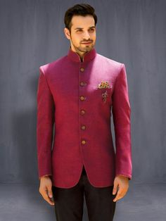 The 242 best Groom Collections - India images on Pinterest | Indian ...