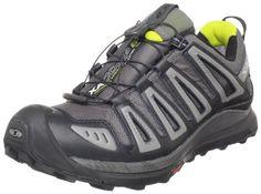 41cac7c4813 Salomon Men s XA Comp 6 GTX Trail Running Shoe « Shoe Adds for your Closet  Trail