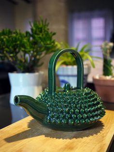 Malota - www.malota.es  Pottery - cerámica