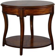 Lamp End Table Stand Contemporary Mahogany Wood Brown Finish Reading Table New #Uttermost #Contemporary #Table #Furniture #Brown #Home