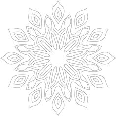 There's a small village called Littlebury in the United Kingdom. Artifacts from as far back as the Bronze Age have been found in the area, which means huma Doodle Coloring, Mandala Coloring Pages, Coloring Book Pages, Mindfulness Colouring, Printable Coloring Sheets, Free Stencils, To Color, Dot Painting, Art Pages