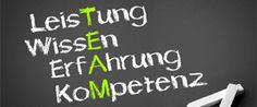 Immobilienmakler Leonberg - Residence Immobilien  #immobilienmakler, #leonberg, #immobilien, #verkaufen, #vermieten, #wohnen, #wohnungen, #mieten, #vermieten