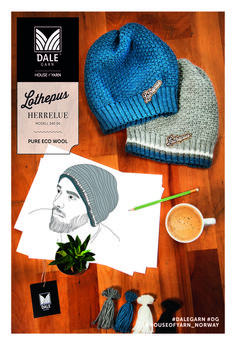 Søkeresultater for « Knitted Hats, Crochet Hats, Mittens, Knitting Patterns, Knitting Ideas, Diy And Crafts, Winter Hats, Menswear, Pure Products