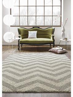 benuta tapis de salon moderne graphic zick zack pas cher gris 160x230 cm label de - Tapis Color Pas Cher