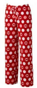 Last Day for Kohl's 20% off CYBERWEEK Promo Code Fleece PJ Pants for $5.99 Shipped!!