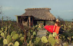 Hotel-Escondido-Puerto-Escondido-Mexico-Grupo-Habitata-1face
