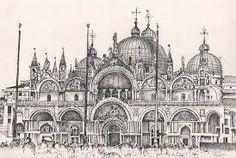 Resultado de imagem para arquitetura e urbanismo