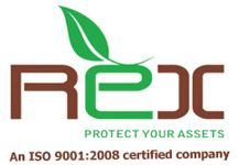 Pest Control Service in Ahmedabad, General Pest Control Services, Pest Management Services, Pest Control Consultancy in India