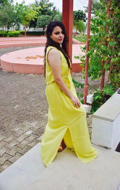 re14 Sari, Clothes For Women, Style, Fashion, Saree, Outerwear Women, Swag, Moda, Fashion Styles