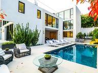Casa Unifamiliare in vendita a Los Angeles California Los Angeles County