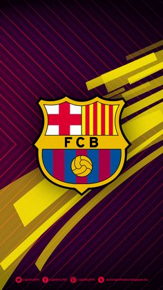 FC Barcelona is the club, that make me love soccer more. I really love soccer and FC Barcelona. I love their playing styles which is unique for me. I start watching when I was 15 years old. Barcelona Team, Fc Barcelona Players, Cr7 Messi, Messi Soccer, Messi 10, Team Wallpaper, Football Wallpaper, Iphone Wallpaper, Wallpaper Pictures