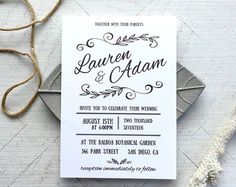 TIME To SUIT Up GROOMSMAN Card Will You Be By Invitesbythisandthat