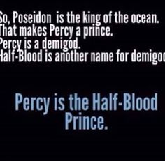 percy jackson - Google Search