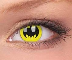 11 AWESOME Contact Lenses!!! 카지노투데이OK416.COM제우스뱅크♂카지노투데이OK416.COM제우스뱅크♂카지노투데이OK416.COM제우스뱅크♂카지노투데이OK416.COM제우스뱅크♂