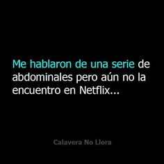 Sarcastic Quotes, Me Quotes, Funny Quotes, Funny Memes, Hilarious, Jokes, Frases Humor, Sarcasm Humor, Spanish Humor