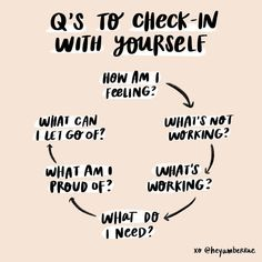 These 27 Self-Care Charts Will Get You Through The Rest Of This Week These 27 Self-Care Charts Will Get You Through The Rest Of This Week,Motivation Quotes These 27 Self-Care Charts Will Get You Through The Rest Of This Week survival skills gear Affirmations, Vie Motivation, Self Care Routine, Best Self, Self Development, In My Feelings, Self Improvement, Self Help, Inspirational Quotes