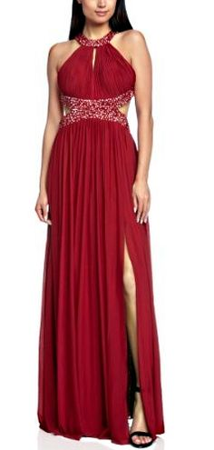 Evening Prom Dresses, Cocktail Dresses and other formal and informal Fashion. Forever Unique, Formal Looks, Prom Dresses, Formal Dresses, Latest Fashion For Women, Dress To Impress, Style Inspiration, Fashion Outfits, Female