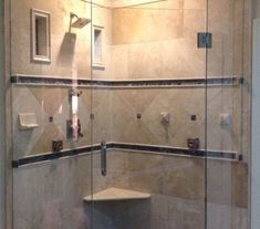 Enigma Shower Doors And Enigma Shower Enclosures Dreamline inside proportions 1280 X 720 Mr Shower Door Raleigh - Frameless shower doors are simply that, Shower Enclosure, Doors, Bathtub, Corner Bathtub, Alcove, Dreamline, Shower Doors, Frameless Shower Doors, Bathroom