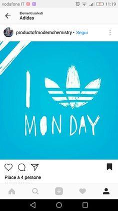 38 fantastiche immagini su Adidas foto usate nel 2020