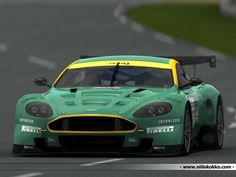 Find the perfect Photo Pin stock photos Aston Martin Dbr9, Car Videos, Car Wallpapers, Dream Garage, Wallpaper S, Fast Cars, Car Pictures, Super Cars, 3 D