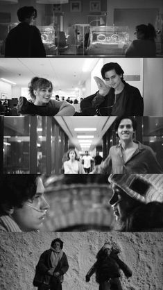 Five Feet Apart Wallpaper Cole M Sprouse, Dylan Sprouse, Love Movie, I Movie, Romantic Films, Movie Couples, Romance Movies, Couple Aesthetic, Movie Wallpapers