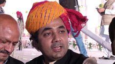 Rajeev vora #vora #govindlalvora #journalist #socialist #politician #educationist #raipur #chhattisgarh Beanie, Hats, Hat, Beanies, Hipster Hat, Beret