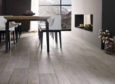 pisos de ceramica tipo madera - Buscar con Google