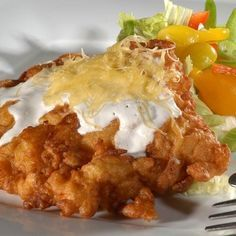 Borzas karaj Receptek a Mindmegette. Hungarian Recipes, Hungarian Food, Meat Recipes, Mashed Potatoes, Cauliflower, Bacon, Pork, Food And Drink, Favorite Recipes