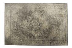 Dywan RUGGED 170x240 cm Dutchbone