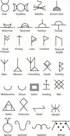 love simple symbols like this they make the best tattoos!!: