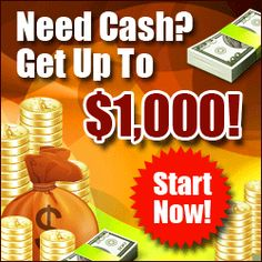 Payday loans in brentwood tn picture 6