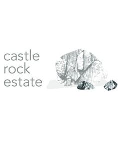 Find all Castle Rock Estate Wines at Justwines. Order wines of Castle Rock Estate winery online.