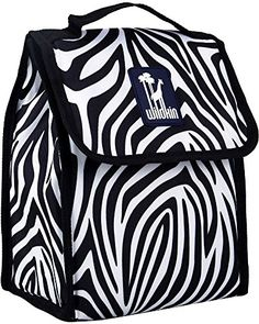 Wildkin Munch 'n Lunch Bag Lunchbox,One Size,Zebra Wildkin http://www.amazon.com/dp/B00LZZ95KK/ref=cm_sw_r_pi_dp_OFj4vb12MEVJ2