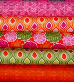fabric on Etsy, a global handmade and vintage marketplace.