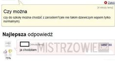 Czy można? – Wtf Funny, Stupid, Texts, Haha, Thats Not My, Jokes, Humor, Random, Text Posts