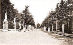 119 Bredaseweg 1907