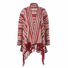 Velvet vest Vest, Sweaters, Fashion, Moda, Fashion Styles, Sweater, Fashion Illustrations, Sweatshirts, Pullover Sweaters