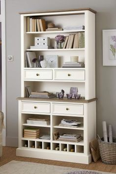 Buy Dorset Dresser from the Next UK online shop