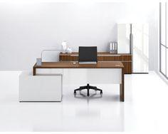 New Furniture Products, Design Ideas & News | Interior Design