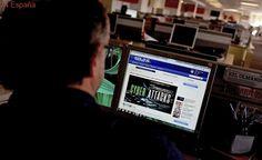 El ataque de 'ransomware' ya ha afectado a las sedes españolas de algunas multinacionales