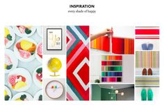 4 Amazing Tips for Creating the Perfect Digital Mood Board