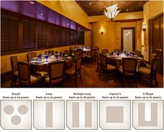 Sugar Land Location – Brick Room, Seats up to 26 guests Wine Tower, Brick Room, Piano Bar, Sugar Land, Private Dining Room, Outdoor Seating Areas, Fine Dining, Home Decor, Homemade Home Decor