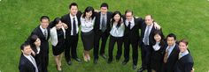 China is today's land of opportunities. The land is teeming with #business and a lot of #career_opportunities. It's going to be a bonus for individuals that have expertise in English language and have #experience in the domain of teaching. There is opening as a #corporate_English_teacher in Beijing. For queries visit http://teachingjobsaroundchina.com/