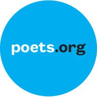 """Peg Boyers: """"Falling Peacock in Rainstorm at Night"""" by Academy of American Poets on SoundCloud"""